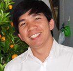 Cam Nhan 01 150x146