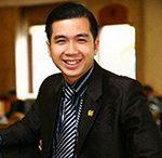 Cam Nhan 03 150x146