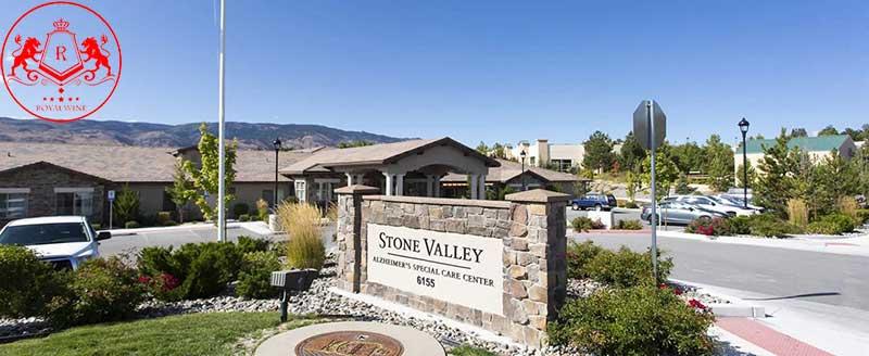 Vang Bich Stone Valley California Zinfandel 3 Lit 1