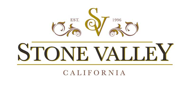 Vang Bich Stone Valley Chardonnay 3 Lit 1