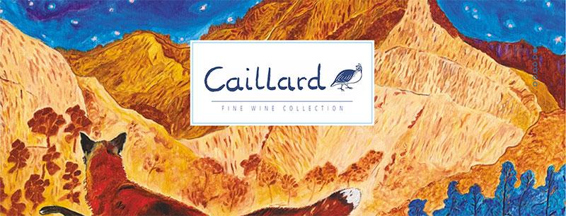 Cailard Wines