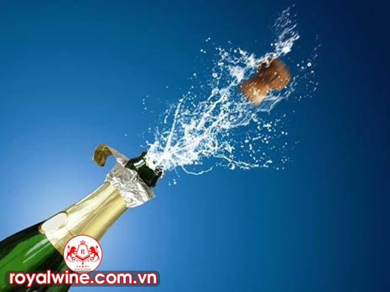 Đặc Điểm Của Rượu Vang NổHiện Nay