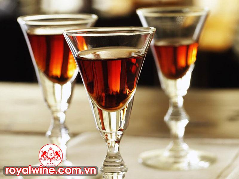 Những Phương Pháp Làm Và Sản Xuất Rượu Vang Ngọt Chủ Yếu Hiện Nay