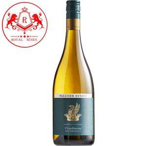 Ruou Vang Palliser Estate Chardonnay