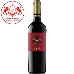 Rượu Vang Kunzza Cabernet Sauvignon