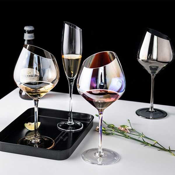 Phụ Kiện Rượu Vang